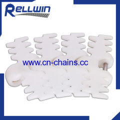 Finger Plate Chain 140-2 flat top chains case conveyor chains China (Mainland)