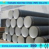 Gas Spiral Welded Pipe
