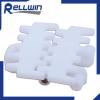 plastic flexible Conveyor chain (7100K)