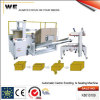 Vertical Form-Fill-Seal Machine with Multi Weigher (K8010119)