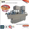Instant Noodle Packing Machine (K8010126)