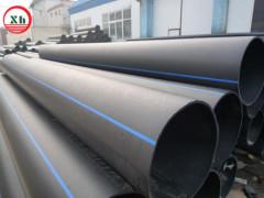 2013 tubo de PEAD da China