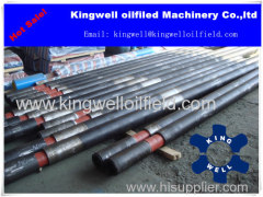 "API Standard 4-3/4"" drilling jar for oilfild"