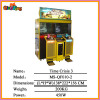 Electric amusement shooting arcade game machine