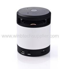 nfc air hand gesture speaker Wireless Bluetooth Speaker France best selling