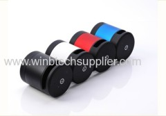 mini speaker bluetooth/mini bluetooth speakers bluetooth air gesture sensor bluetooth speaker