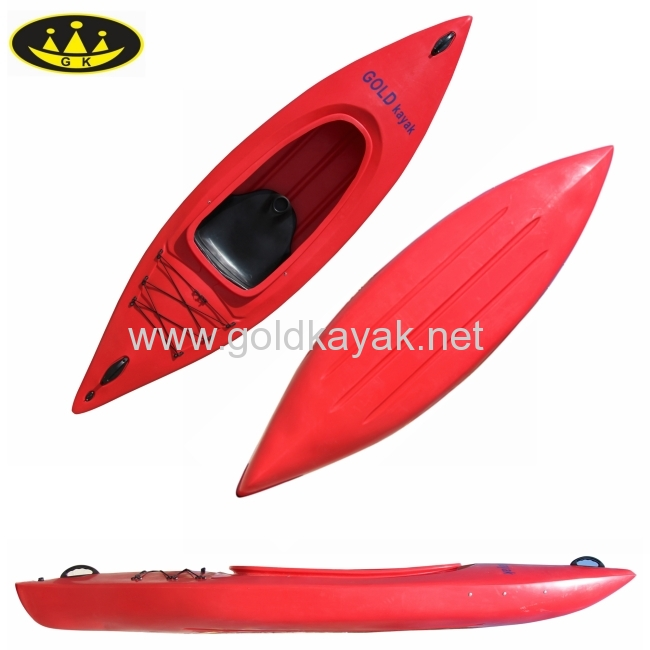 hot sale kayak spraydeck Neoprene
