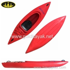 spraydeck neoprene for sit in kayak
