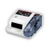 Money Counter Detector ST-V10