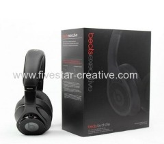Beats Executive Over-Ear Headphone Black from China manufacturer