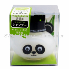 panda auto perfume good fragrance