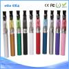 vaporizer pen eGo ce4