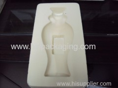 2013 High Quality PVC Plastic Box