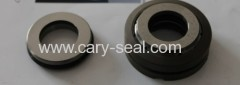 flypt pump 3085 upper seal