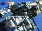 T120 Engine For Small Vehicles , Motorcycle Spare Part