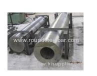 C45 Forged alloy hollow steel bar for Mold Steel