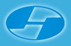 Ningbo Huaping Metalwork Co., Ltd.