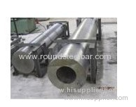 C45 Forged alloy hollow steel bar