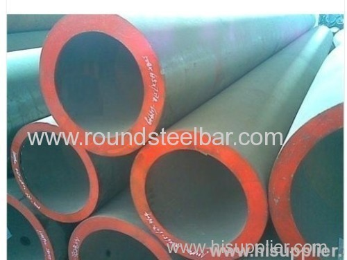 1 - 50 mm 4140H alloy steel pipe