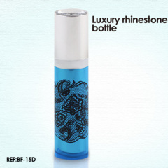 cosmetic bottle manufacturers in china
