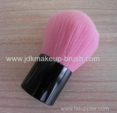 Best seller Kabuki brush