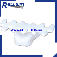 flexible conveyor plain chains