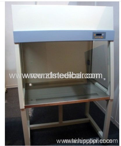 Saudi Arabia Popular Laminar Flow Clean Cabinets from China