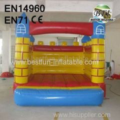 Big Bounce Houses For Sale