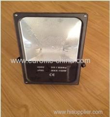 Aluminium alloy led flood light