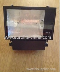 P65 400w die-casting aluminum led floodlight