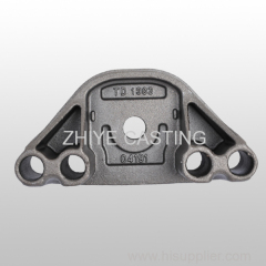 used for car trailer connect device auto accessory