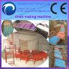 chalk making machine/school chalk maker