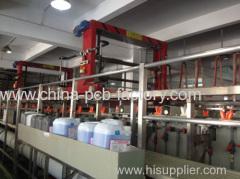 Shenzhen Tianweisheng Electronic Co., Ltd.