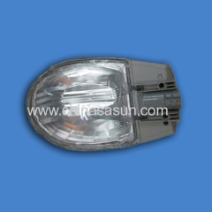 IP65 150W-400W LIGHTING STREET