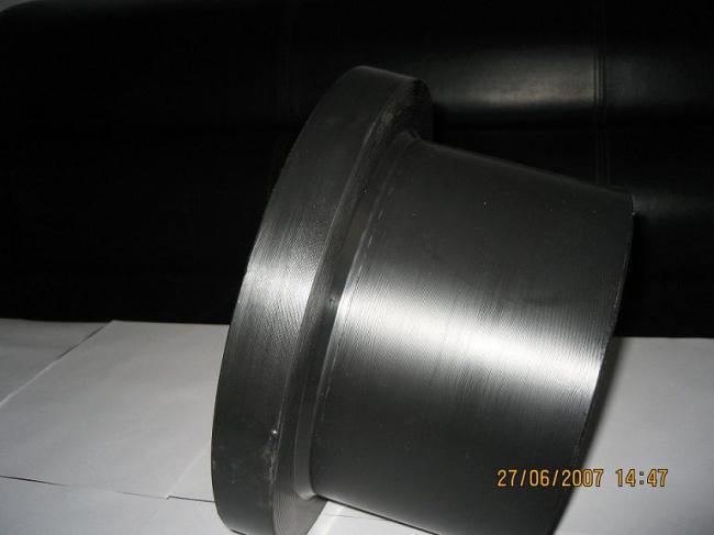 xh 2013 HDPE pipe