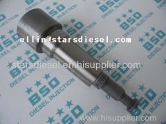 Plunger A89 Brand New