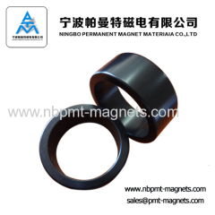 Permenent NdFeB Strong multipole Magnets
