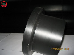 xh 2013 HDPE Flange adaptor from China