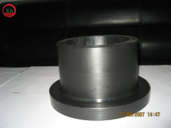 High quality with competitive price HDPE Flange adaptor