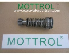 7W5829 PLUNGER FOR EXCAVATOR