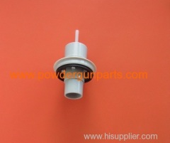 Encore Electrode Assembly 1083137