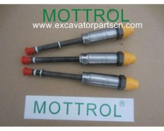 8N7005 OIL NOZZLE FOR EXCAVATOR