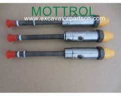 8N7006 OIL NOZZLE FOR EXCAVATOR
