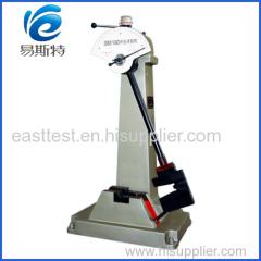 JB 300B impact testing machine