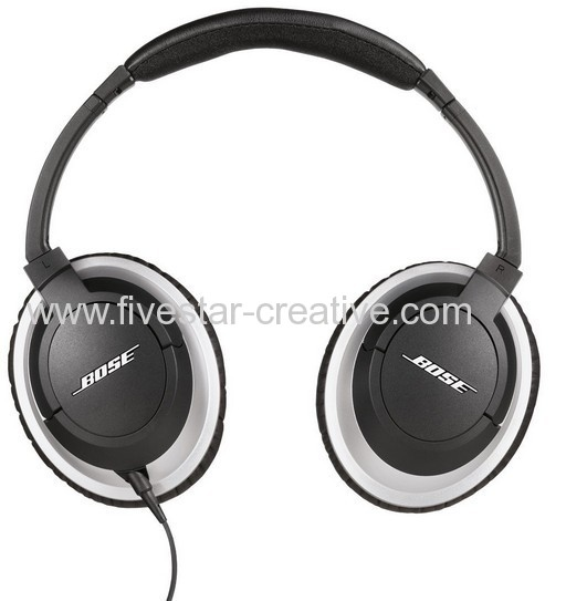 Bose AE2i Audio Headphones with Remote and Mic from China manufacturer
