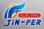 Jin-Fer Electrical Co.,Ltd.