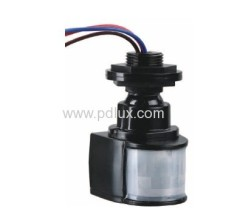 High-frequency Infrared Motion Sensor PD-PIR119