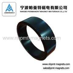 Super Magnet Neodymium Big Ring N38 Grade