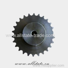 Stainless Steel Bevel Gears
