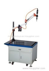 high quality pneumatic tapping machine